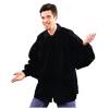 Renaissance Shirt Black